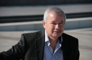 Frank Thijs - Thijs Pensioenconsultants