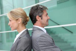 Thijs Mediation - bedrijfsmediation voor ondernemers