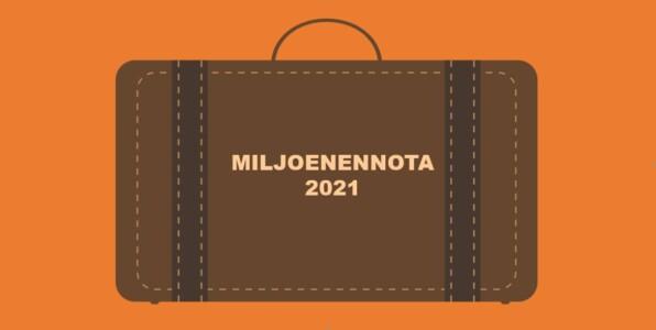 Pensioennieuws september 2020